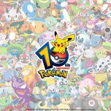 pokemon tapety (4)