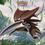 pokemon tapety (5)