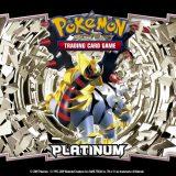 pokemon tapety (9)