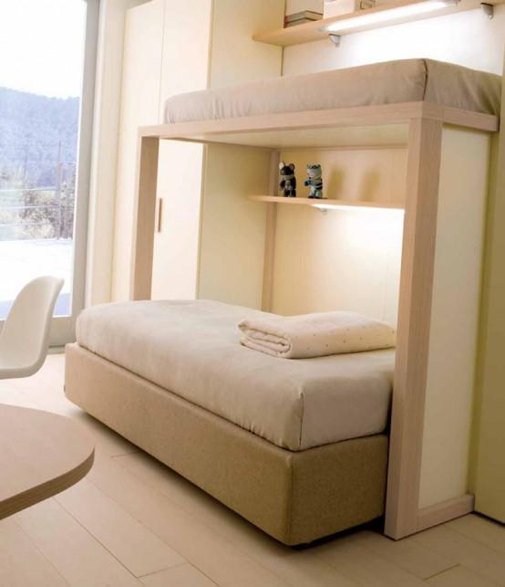 8x8 bedroom design ideas home design for 8x8 room design