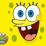 sponge bob kanciastoporty tapety na pulpit dla dzieci (4)