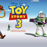 toy story tapety na pulpit (20)