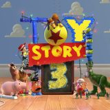 toy story tapety na pulpit (21)