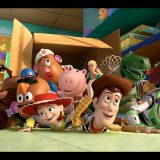 toy story tapety na pulpit (4)