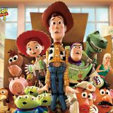toy story tapety na pulpit (6)