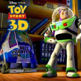 toy story tapety na pulpit (7)