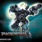transformers-na pulpit tapety (1)