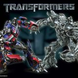transformers-na pulpit tapety (10)