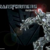 transformers-na pulpit tapety (11)