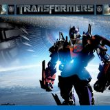 transformers-na pulpit tapety (12)