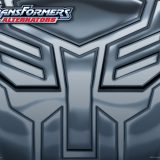 transformers-na pulpit tapety