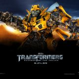 transformers-na pulpit tapety (2)