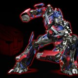 transformers-na pulpit tapety (4)