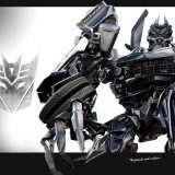transformers-na pulpit tapety (9)