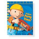 Bob budowniczy tapety na pulpit (1)
