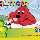 Clifford_1024