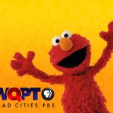 Elmo tapety wallpapers (12)