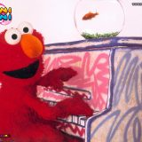 Elmo tapety wallpapers (18)