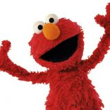 Elmo tapety wallpapers (2)