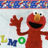 Elmo tapety wallpapers (5)