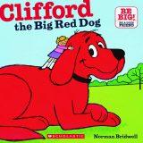 MOD-574436_CliffordTheBigRedDog