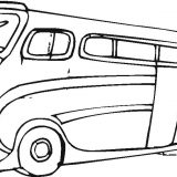 Modern-tourist-bus-coloring-page