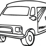Old-ambulance-car-coloring-page