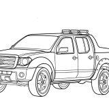 Suzuki-Equator-RMZ-4-coloring-page