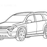 Suzuki-Flix-coloring-page