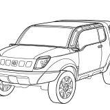 Suzuki-Landbreeze-coloring-page