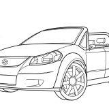 Suzuki-Makai-coloring-page