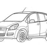 Suzuki-Splash-coloring-page