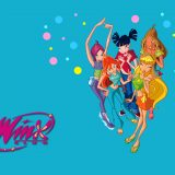Winx_01