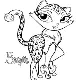 bratz04