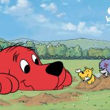 clifford-wallpaper_1024