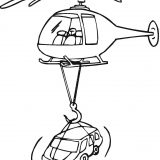 helicopter-lifts-a-car