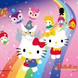 hello_kitty_ (1)