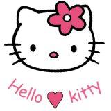 hello_kitty_ (11)