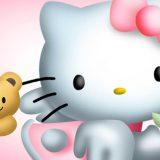 hello_kitty_ (13)