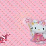 hello_kitty_ (2)