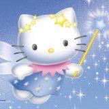 hello_kitty_ (21)