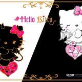 hello_kitty_ (3)