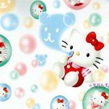 hello_kitty_ (4)
