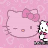 hello_kitty_ (5)