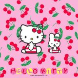 hello_kitty_ (6)