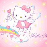 hello_kitty_ (8)