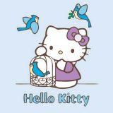 hello_kitty_ (9)