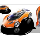 hot wheels (11)
