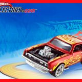 hot wheels (13)