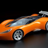 hot wheels (3)